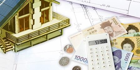 임대사업자 등록시 1주택, 양도세 9000만원 면제된다.